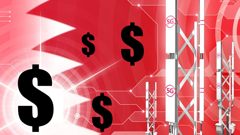 5G-data-costs