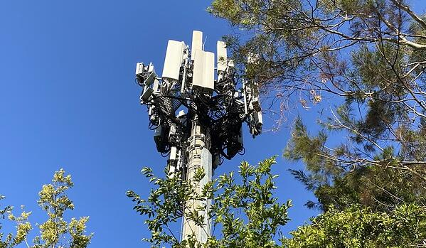 5g_tower