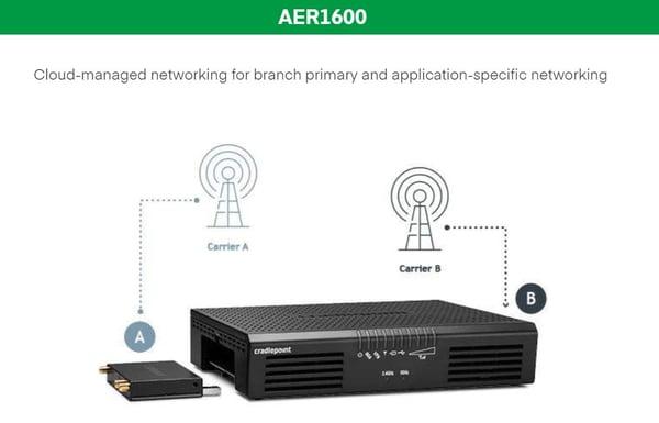 AER1600