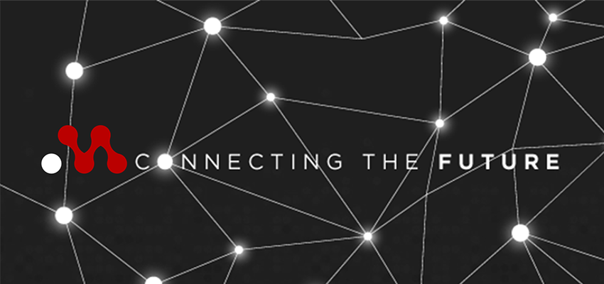 MobileCorp connecting the future banner