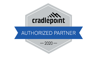 MobileCorp_Cradlepoint_Partner_FB