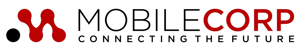 MobileCorp Cradlepoint partner