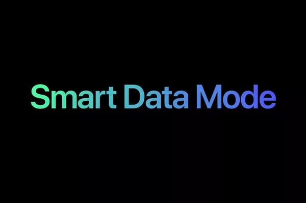 iphone-12-smart-data-mode