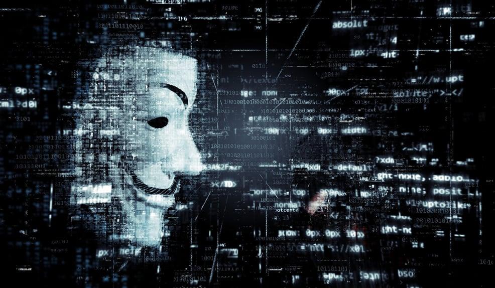 network-security-hacker-threat